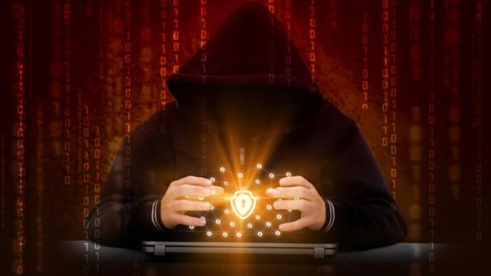 Las herramientas preferidas por los hackers de Rusia