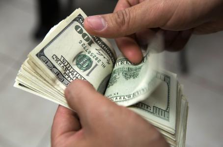 La casa gana: Banxico sale con ganancias en primeras coberturas