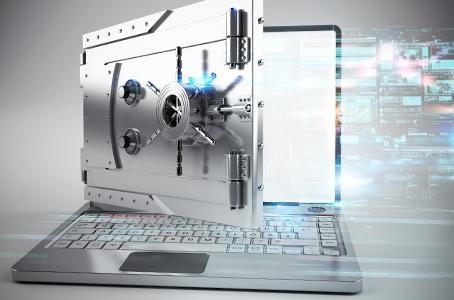 Así es como hackers 'secuestraron' a un banco