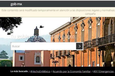 Hackers atrás de 'ciber-robo' histórico, apuntan a México