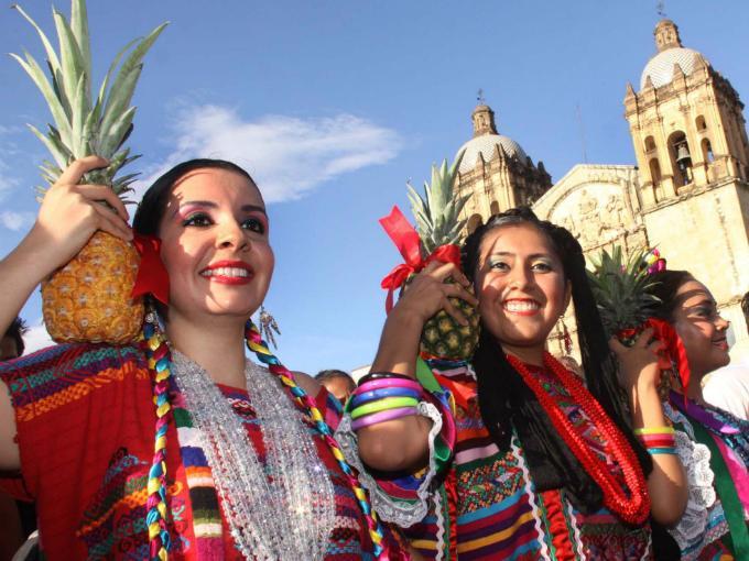 ¿Por qué incrementó la confianza de los consumidores mexicanos?