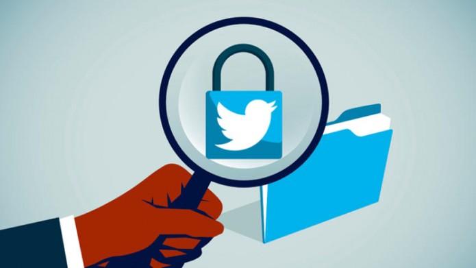 Twitter rechaza revelar la identidad de una cuenta Anti Trump