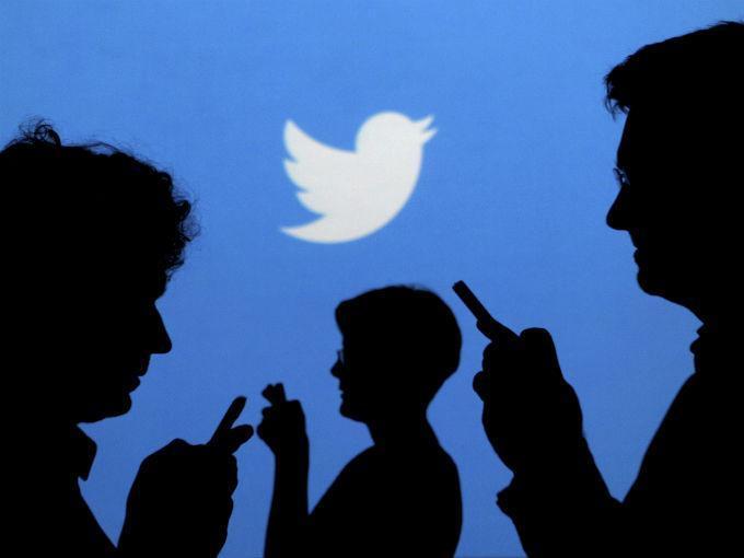 Lo que debes saber de Twitter Lite, la nueva plataforma social
