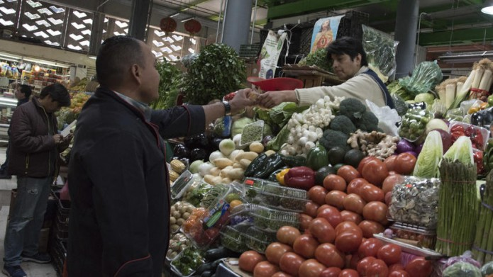 Hacienda tiene un as bajo la manga para bajar la inflación