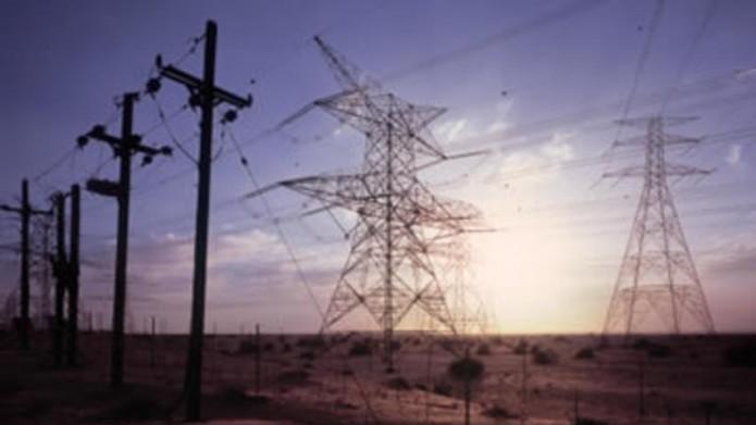Sumex, la firma que promete ganarle la tarifa eléctrica a la CFE|