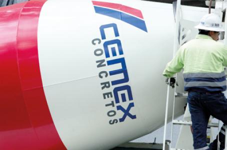Cemex invierte 8 mdd en República Dominicana
