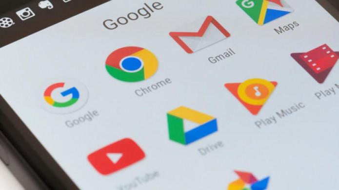 Google ofrece 880 mdd a LG para que fabrique las pantallas de su 'smartphone'