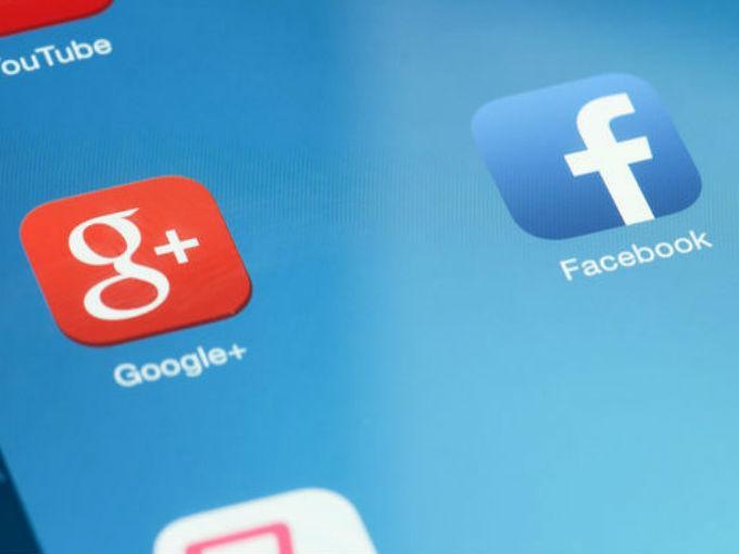 Google y Facebook presentan nuevas herramientas que pronto podrás utilizar