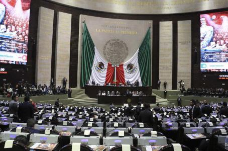 No dar lugar a sospechas en el caso Duarte, piden PAN y PRD