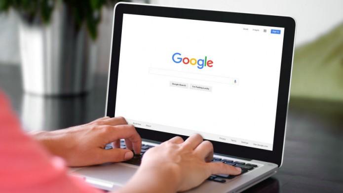 La privacidad en internet en EU está sumida en la incertidumbre
