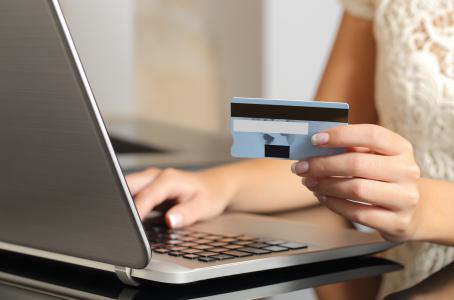 Lo que debes tomar en cuenta al comprar en línea