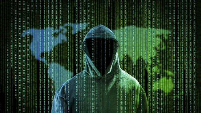 A estos 'Hackers' les pagan por vulnerar los sistemas del pentágono