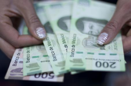 FMI prevé que México supere meta de superávit primario en 2017