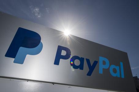 PayPal y Android Pay se asocian para que pagar en internet sea más fácil