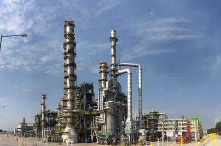 Pemex 'le agarra el gusto' a las alianzas en refinerías