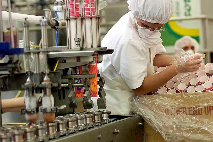 Se reactivarán inversiones y actividad en Nuevo León