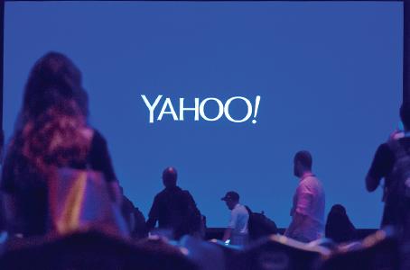 Pese a hackeos, usuarios tienen confianza en Yahoo!: CEO para AL