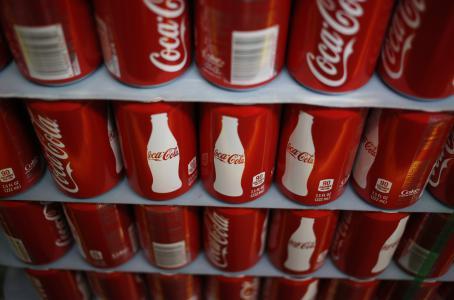 Adquisiciones 'le ponen gas' a Coca-Cola FEMSA