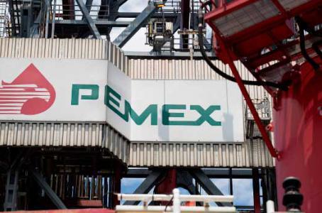Pemex espera continuar con programa anual de coberturas petroleras