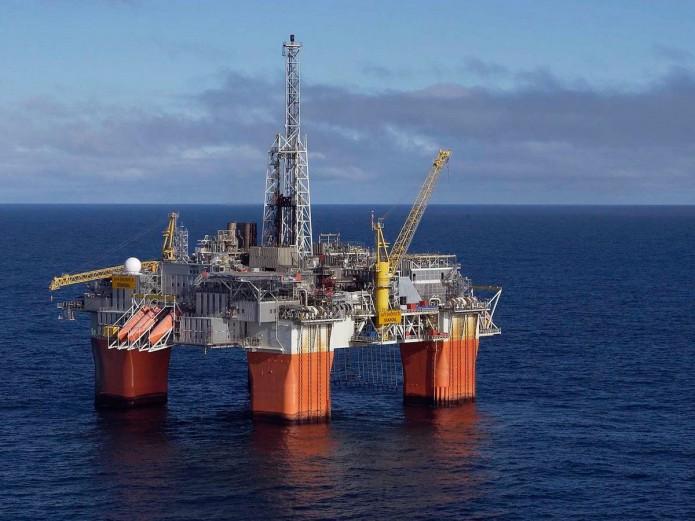 Sube precio del petróleo mexicano 24 centavos