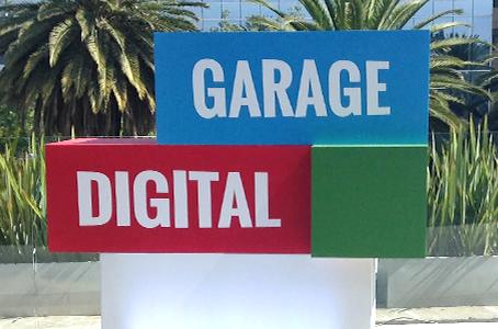 Google te enseña habilidades digitales... gratis