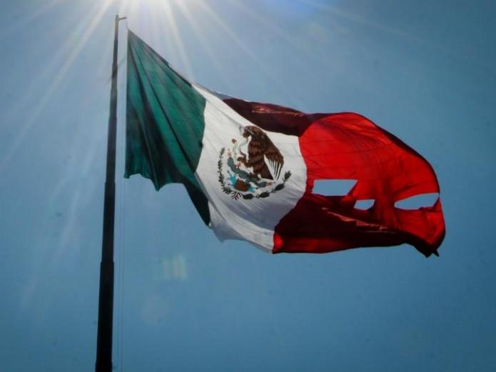 Con Peña, menor crecimiento económico en 3 décadas