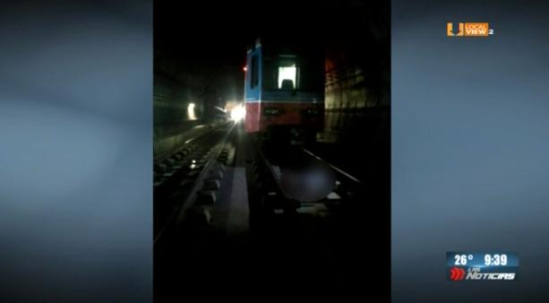 La crisis en el metro de Monterrey. Fallas operativas y serios problemas de seguridad