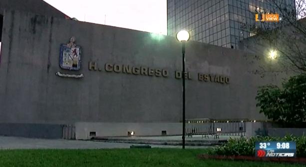 Cambia la configuración de la próxima legislatura en Nuevo León