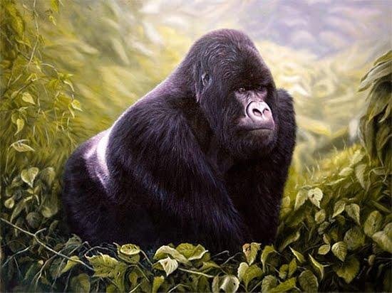Gorila_de_monta_a