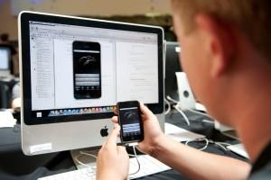 subcontratar-el-desarrollo-de-aplicaciones