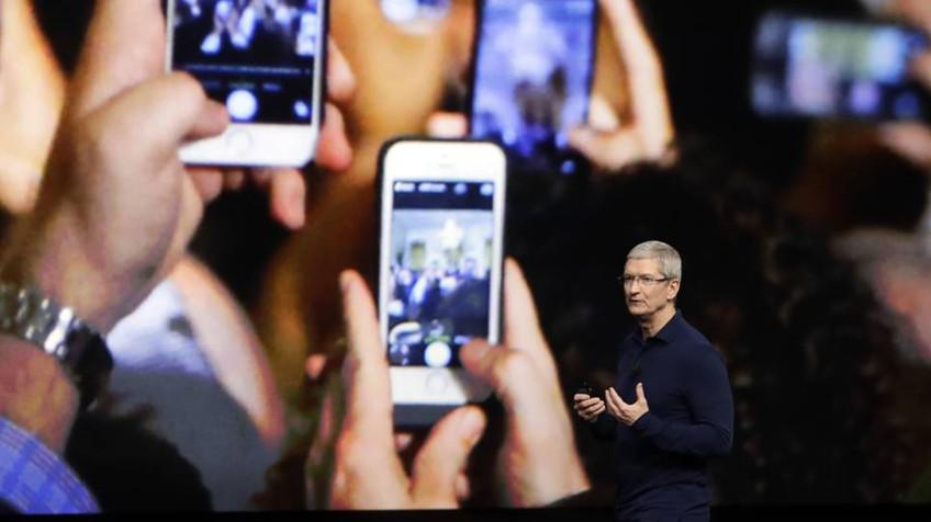 ¿Cuánto te costará comprar el iPhone 7?- Gregorio Martínez.